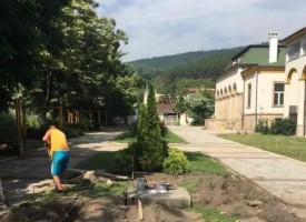 Пещера: Трябват още 5000 лв. за паметника на Левски