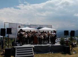 На 14 и 15 юли: Равногор прави пето гайдарско надсвирване, вижте програмата