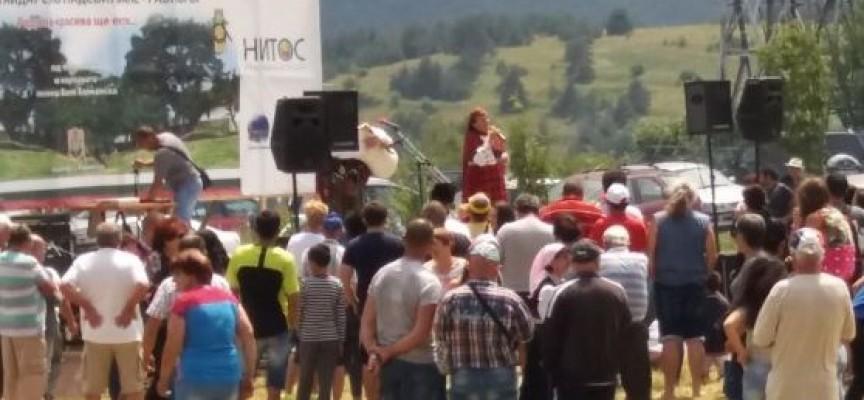 Над 50 кабагайди ще ручат утре в Равногор, елате на надсвирването