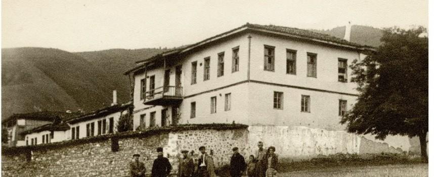 РИМ – Пазарджик продължава да издирва неизвестни факти от пребиваването на Левски в областта