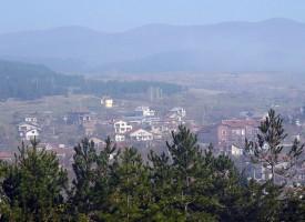 УТРЕ: Вицепрезидент Илияна Йотова идва в Лесичово