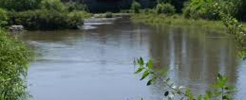 РИОСВ взе мерки срещу замърсяването на Луда Яна
