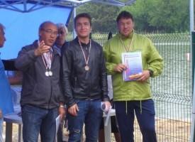 Пазарджишки финал на водната Формула-1