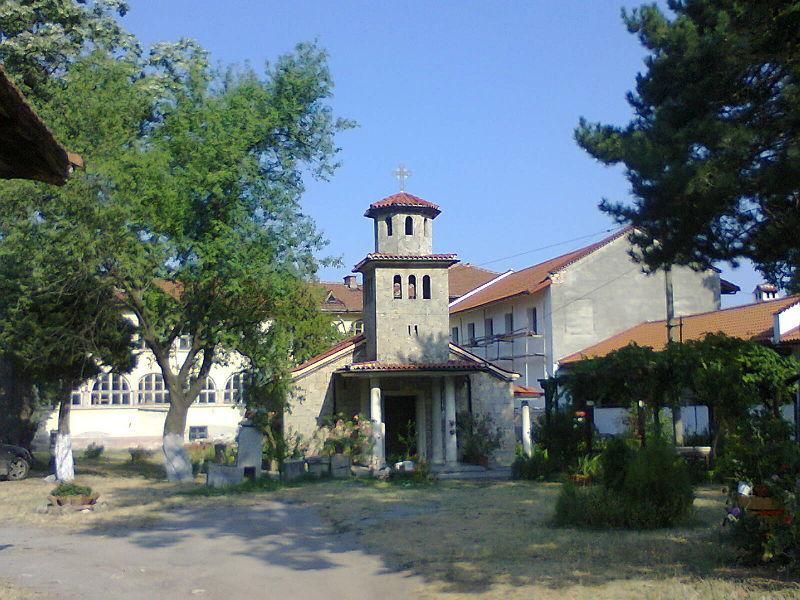18Batkun_Monastery_Iz1