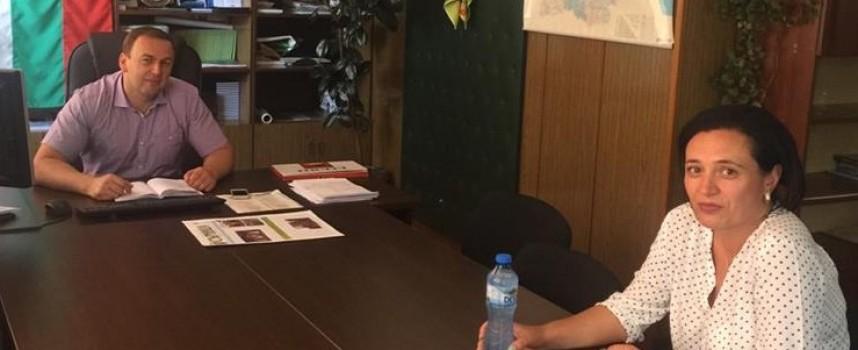 Областното пътно управление започва кърпеж на пътя Велинград – Сърница