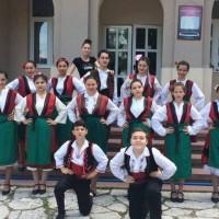 УТРЕ: Калугерово празнува Илинден, канят посетителите със стихове