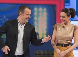 Емил Кошлуков също иска да е шеф на БНТ