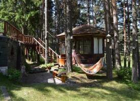 Мая Бежанска ще прави детски лагер на Юндола