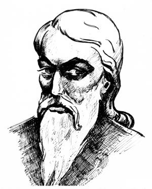 20episkop_Dionisii