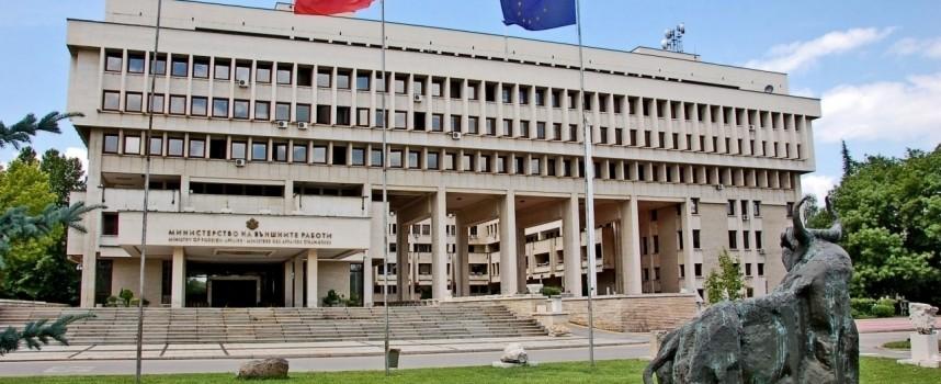 Гърция: Няма данни за пострадали българи от земетресението, вижте телефоните на посолствата ни, обадете се, че сте живи