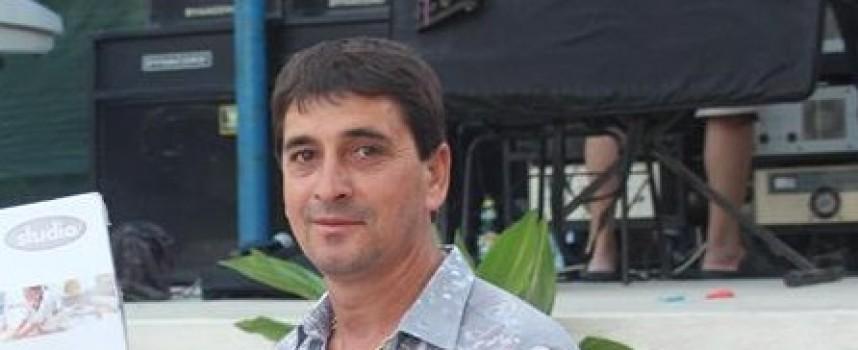 Темелков и компания заминават доброволно за Испания