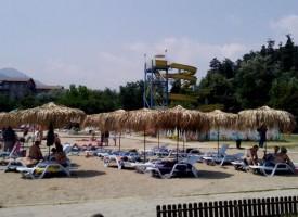 УТРЕ: Велинград празнува 80 години от откриването на централния градски плаж