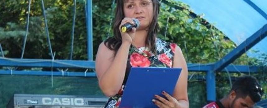 Даниела Темелкова: Кметски избори в Семчиново няма да има, Пламен е невинен
