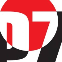 Предизборна тарифа на PZdnes.com за Евроизбори 2019
