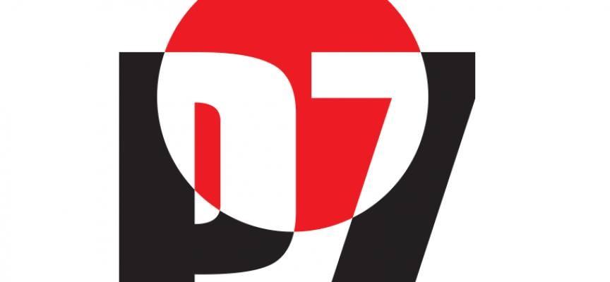 PZdnes.com днес навършва три години, благодарим ви за доверието