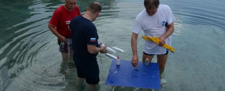 От 25 до 30 юли: Вижте състезанията от Световното по корабомоделизъм на Острова