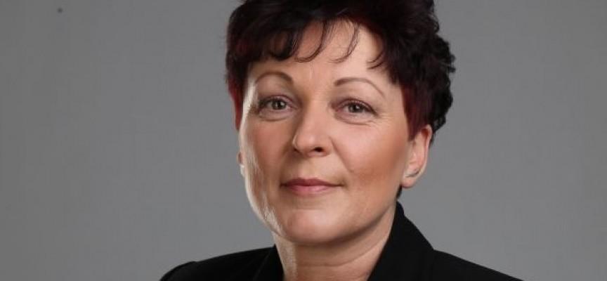 Близките на Даниела Малешкова са дали отрицателни проби за COVID-19