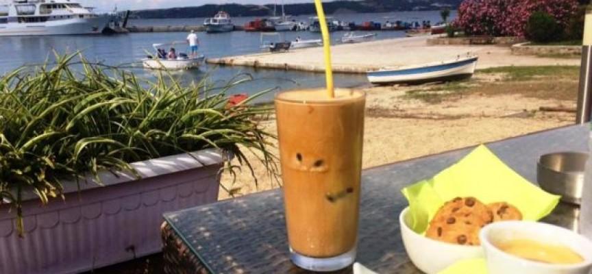 В разгара на лятото: Още възможности за пътуване от Пазарджик до морето