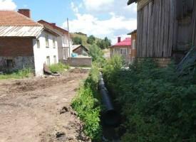РЗИ – Пазарджик разпореди затварянето на шивашки цех в Сърница