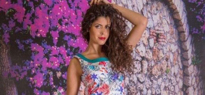 """""""Мис Мерилин"""" търси най-красивата в СПА столицата на Балканите"""