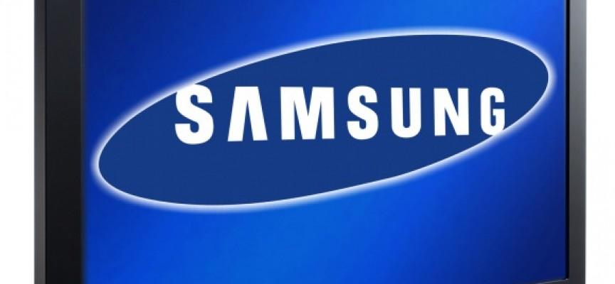 """Телевизор Samsung спечели Радослав Марков, вижте още кой има късмет от второто теглене на """"Фиеста"""","""