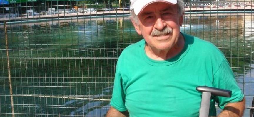 Пазарджик: Успешен втори ден за българските корабомоделисти на Световното