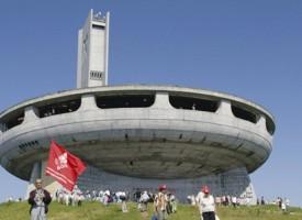 Близо 1 000 социалисти от региона се качват на Бузлуджа в събота