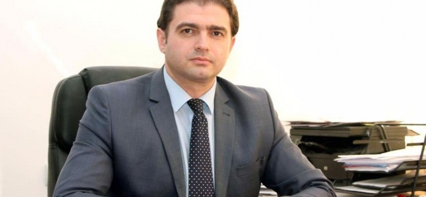 Две нарушения откри ОИК Стрелча в поведението на Стойно Чачов