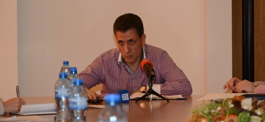 Фалшив профил на Тодор Попов се появи във фейсбук