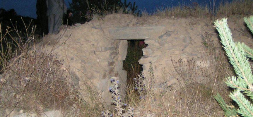 Съботни маршрути: Тракийската могила край Равногор мами със сребърното съкровище, за тези и още забележителности ще научите днес