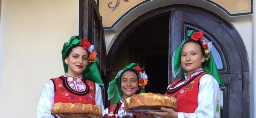 Брацигово: С пищен концерт стартира Младежката християнска конференция