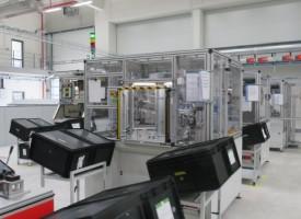 Костал, Раис и турска фирма откриват 1400 работни места до края на годината