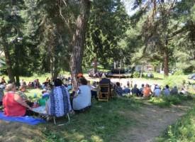 УТРЕ: Пенсионери огласят Атолука на традиционния си събор