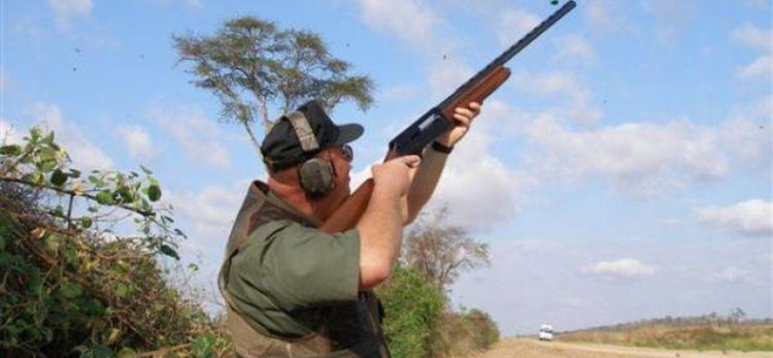 С пушка на рамо: Днес се открива новият ловен сезон за прелетен дивеч