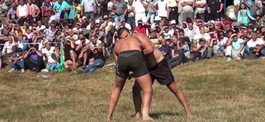 Юндола: Вдигат традиционния събор последния уикенд на август
