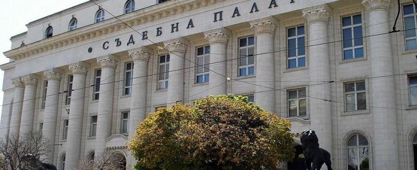 """София: Ексшефът на """"Напоителни системи"""" с второ обвинение заради клон Тополница"""