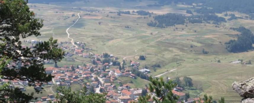 Съботни маршрути: Да се изкачиш на връх Света Неделя