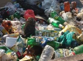 Ветрен: Доброволци почистиха района за отдих край язовира