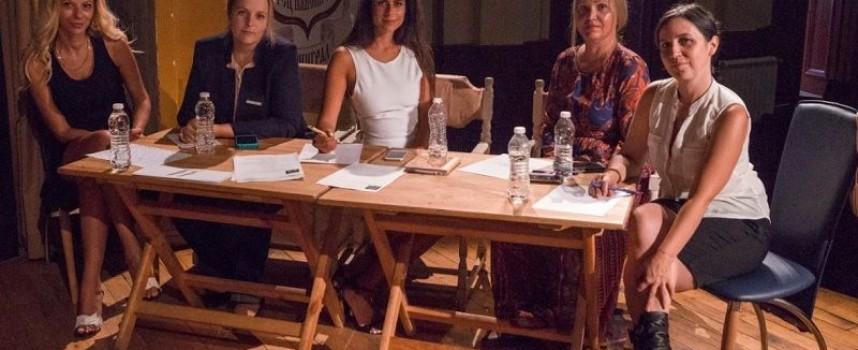 """12 красавици ще спорят за титлата """"Мис Велинград 2017"""", Александър Кадиев ще е водещ на шоуто"""