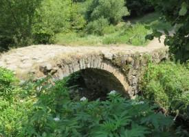 Мястото на Фотиново, храмът на Дионис и римските пътища в нашата област