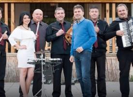 """УТРЕ: Оркестър """"Славяни"""" ще весели Сестримо"""
