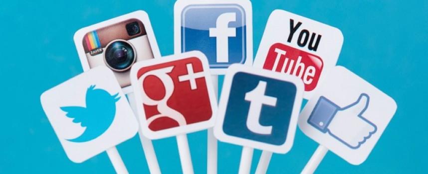 От къде социалните мрежи знаят, за какво си мислим в момента?