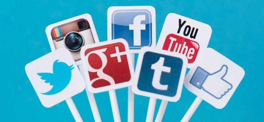 73% от децата до 12 години имат профили в социалните мрежи