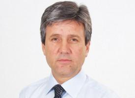 Екскметът на Белово – Кузман Маринков пое отново Локомотив (Пловдив)