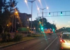 В Пловдив: Моторист от Синитево уби жена и себе си