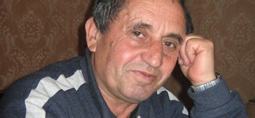 Димитър Дънеков: Работата по книгата за Равногор приключи, търсят се спонсори