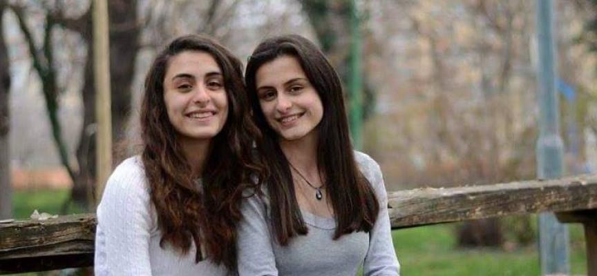 Добрата новина: Сестри върнаха загубено портмоне с 360 лв. и лична карта