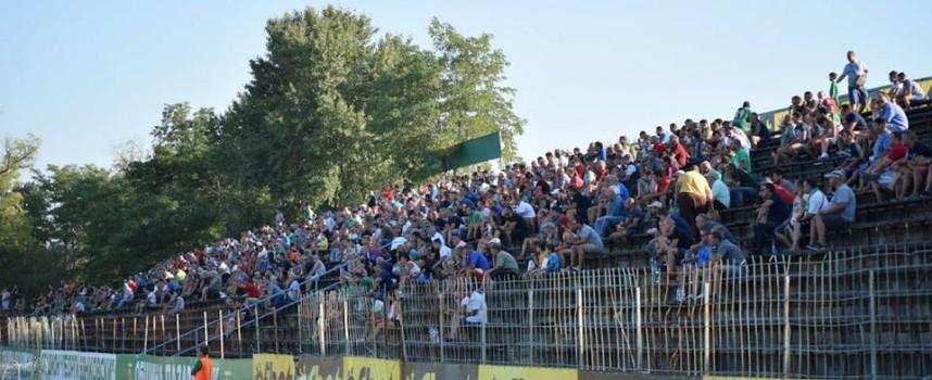 """Полицията задържа и перничанин за побоя на стадион """"Г.Бенковски"""""""