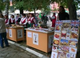 Радилово: Задава се Националният фестивал на кешкека, вижте програмата