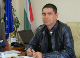 Йордан Кръстев сяда в стола на Влайков в ОбС – Септември